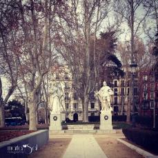 MADRID (3)